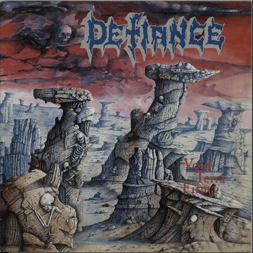 Defiance-Void-Terra-Firma-629852
