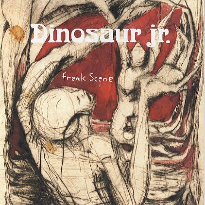 Dinosaur-Jr-Freak-Scene-327460