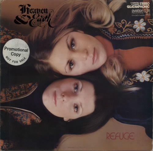 Heaven--Earth-70s-Refuge---Quad-612405