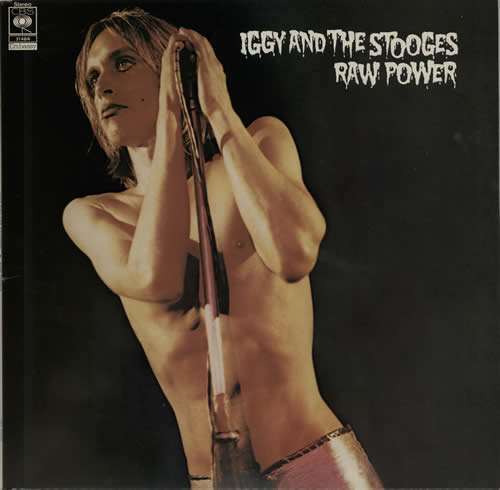 Iggy--The-Stooges-Raw-Power-264123