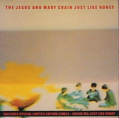 Jesus--Mary-Chain-Just-Like-Honey--45490