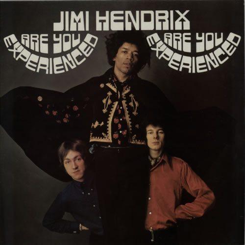 Jimi-Hendrix-Are-You-Experienc-408066