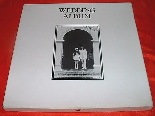John-Lennon-Wedding-Album---S-427075