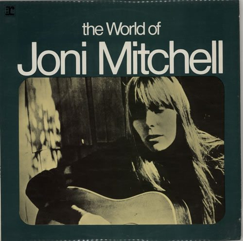 Joni-Mitchell-The-World-Of-Joni-620522