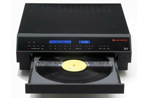 Laser-Turntable-630x420