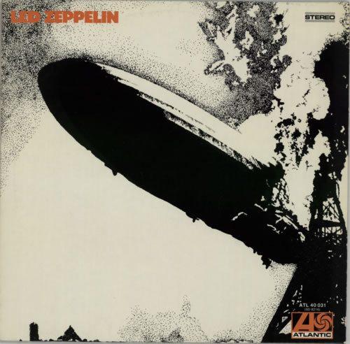 Led-Zeppelin-Led-Zeppelin---80-446087