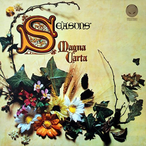 Magna-Carta-Seasons---Swirl--629375