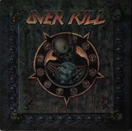 Overkill-Horrorscope-629848