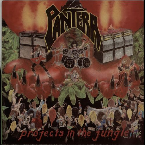 Pantera-Projects-In-The-J-629867