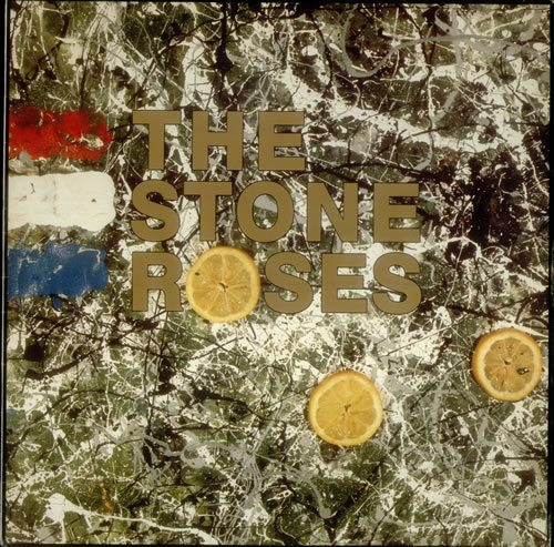 Stone-Roses-The-Stone-Roses--310326