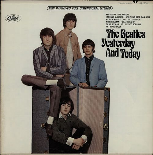 The-Beatles-Yesterday-And-Tod-579238