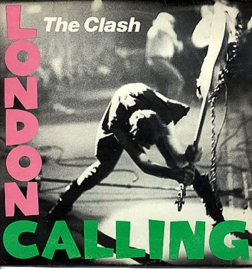 The-Clash-London-Calling-38710
