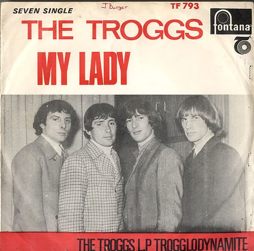 The-Troggs-My-Lady-629608