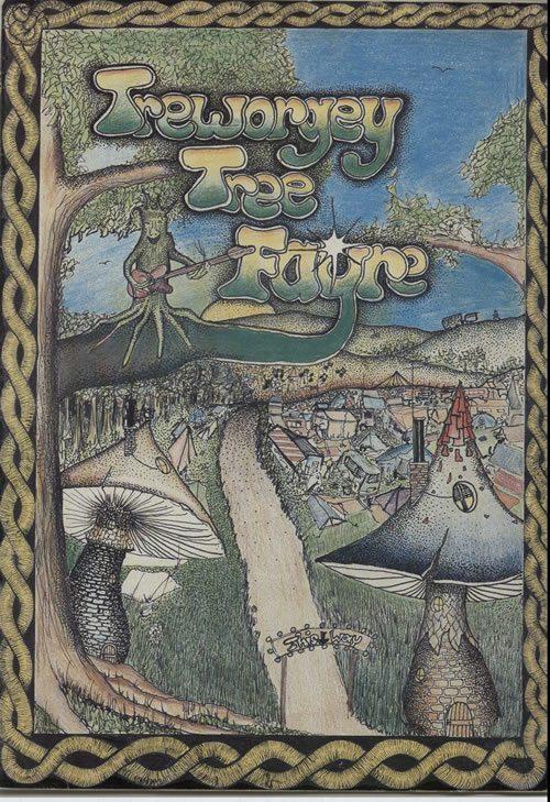 Various-60s--70s-Treworgey-Tree-Fa-629817