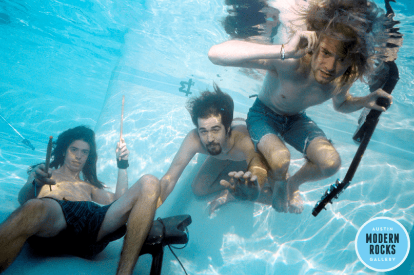 nirvana-nevermind-promo-shoot-9
