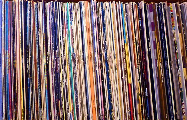 vinylspines030713w0