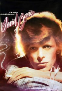 Young Americans 1975
