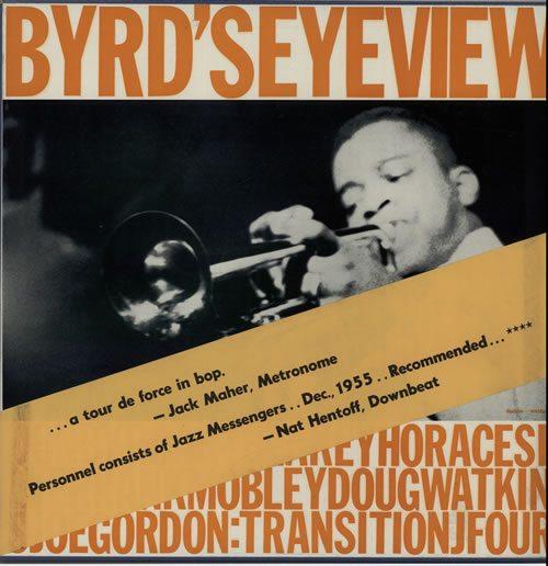 Donald-Byrd-Byrds-Eye-View-633919