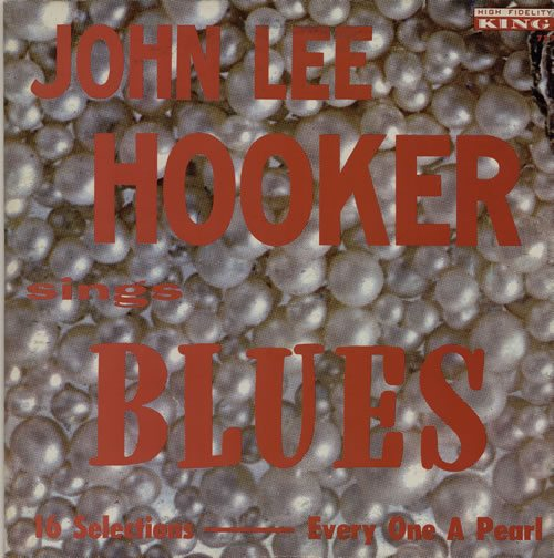 John-Lee-Hooker-Sings-Blues---1st-632414 (1)
