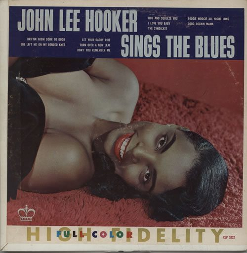 John-Lee-Hooker-Sings-The-Blues-632914