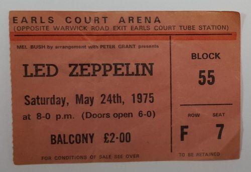 Led-Zeppelin-Earls-Court-1975-631968