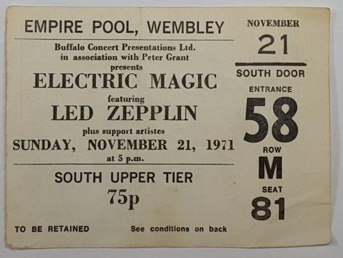 Led-Zeppelin-Electric-Magic---631966