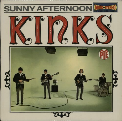 The-Kinks-Sunny-Afternoon--594238