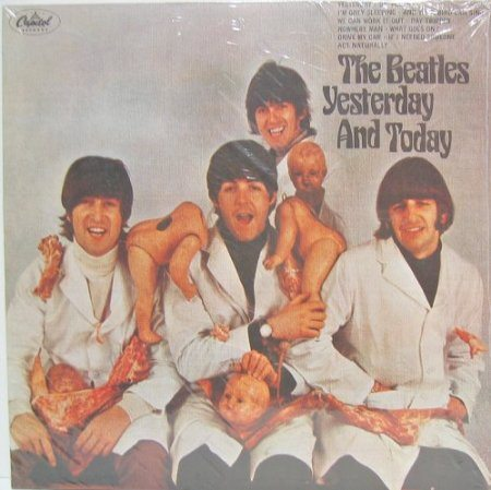 beatles-butcher2
