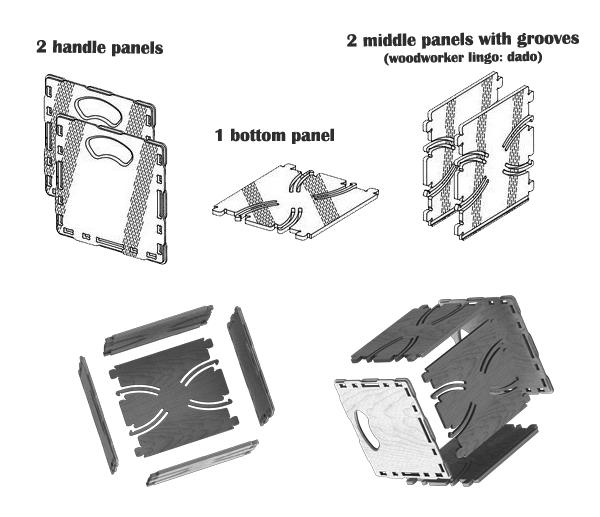 wax-stacks2