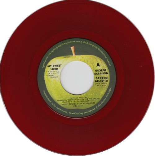 Top 10 Collectible Vinyl Cds Merchandise And Music