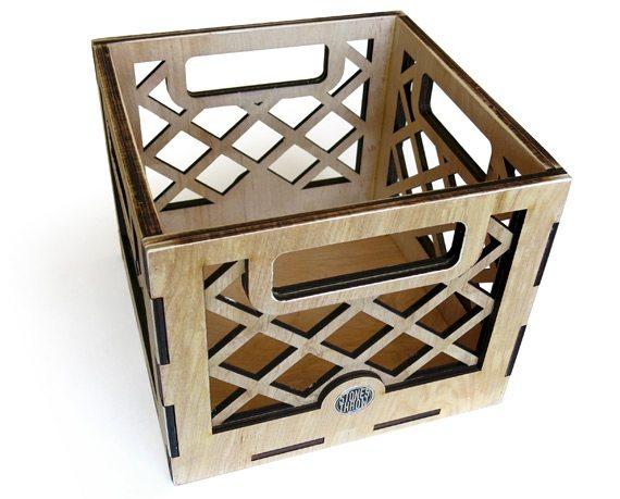 Crate1927b