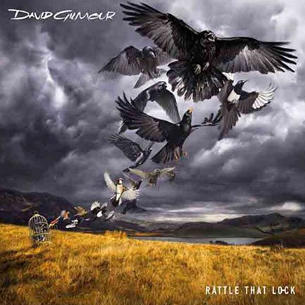 David-Gilmour-Rattle-That-Lock-Album-sleeve-433