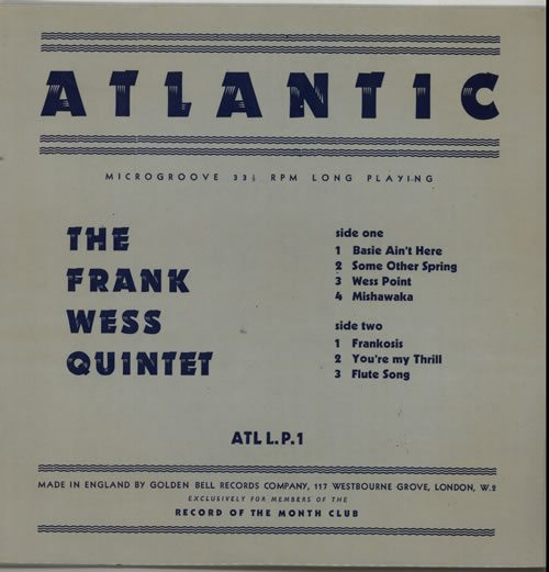 Frank-Wess-The-Frank-Wess-Qu-633847