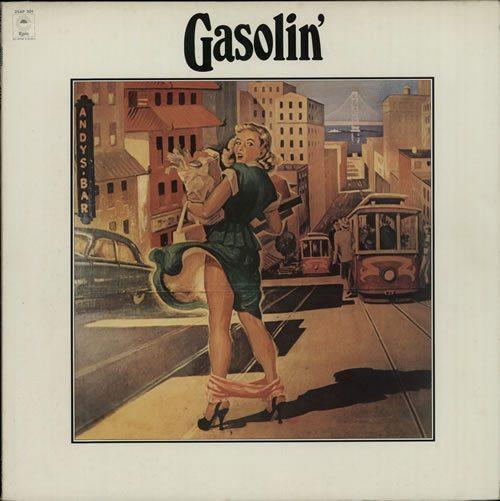 Gasolin-Gasolin-635259