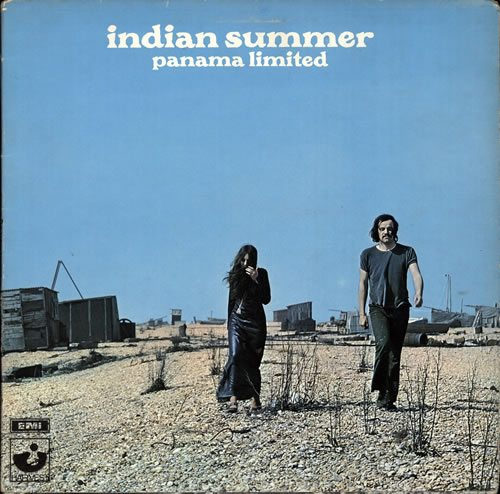 Panama-Limited-Jug-Band-Indian-Summer---1-635692