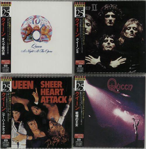 Queen-Paper-Sleeve-Coll-576520
