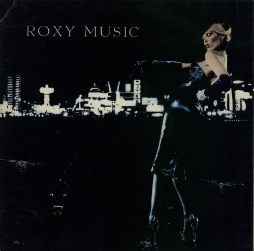 Roxy-Music-For-Your-Pleasure-615201