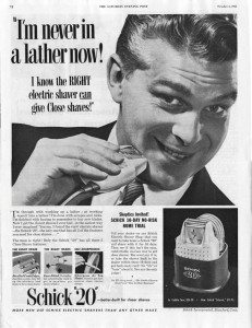 Schick_20_electric_shaver_1953_ad-231x300