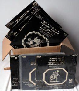 Various-Jazz-Black-And-White-S-588107