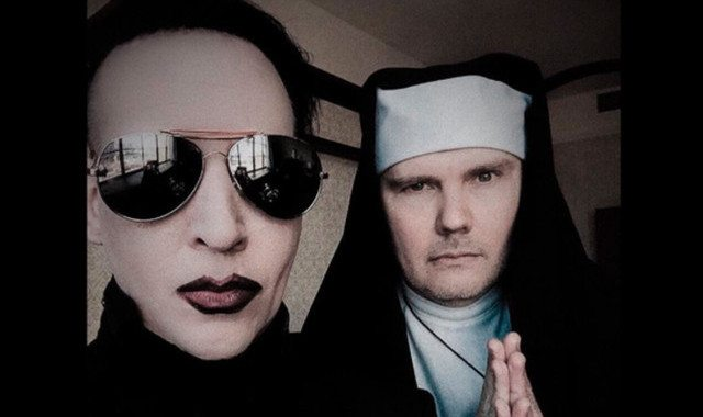 2015MarilynManson_Instagram_120815.article_x4