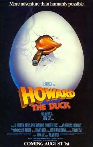 Howard_the_Duck_(1986)