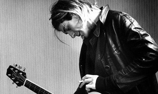 Kurt-COBAIN--009