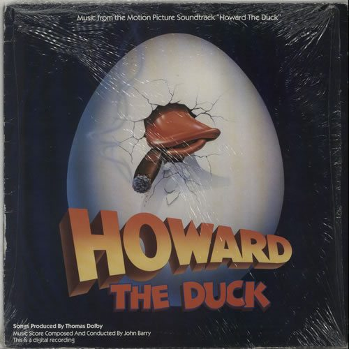 Original-Soundtrack-Howard-The-Duck-637806
