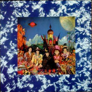 Rolling-Stones-Their-Satanic-Maj-63515