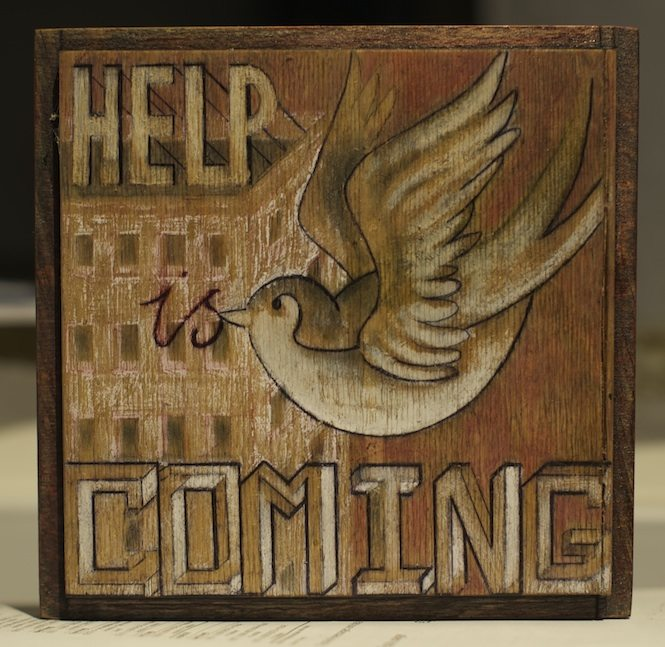 Help-Is-Coming-copy