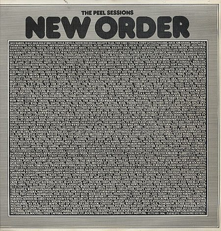 New-Order-The-Peel-Sessions-129189