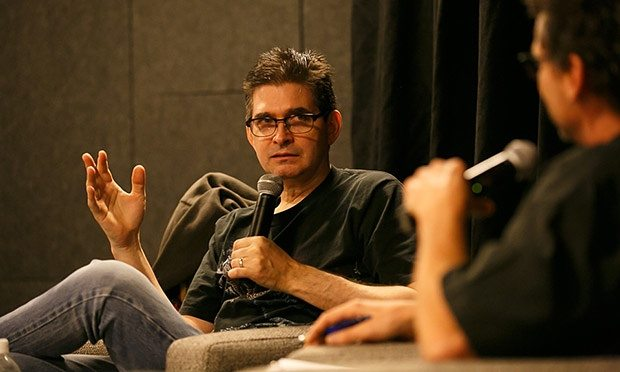 Steve-Albini-at-Face-the--021