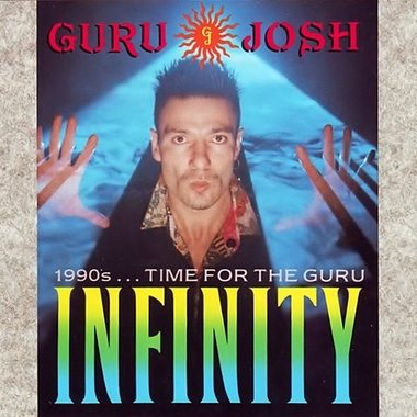 guru223c-540x540