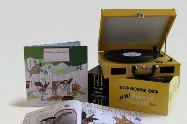 this-record-belongs-to-jack-white-kids-vinyl-640x0