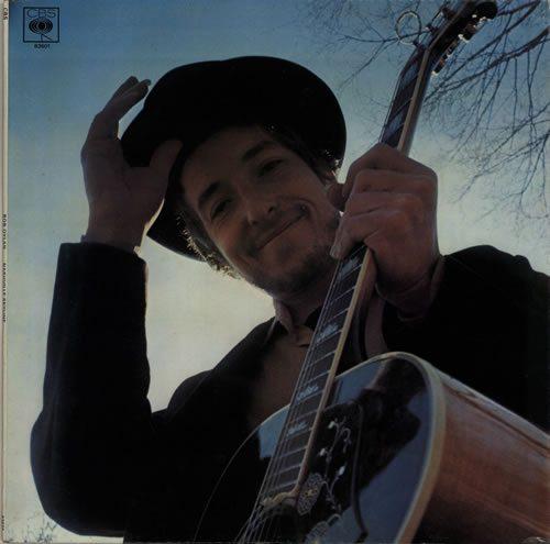 Bob-Dylan-Nashville-Skyline-579796